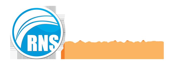 Radiosoluciones