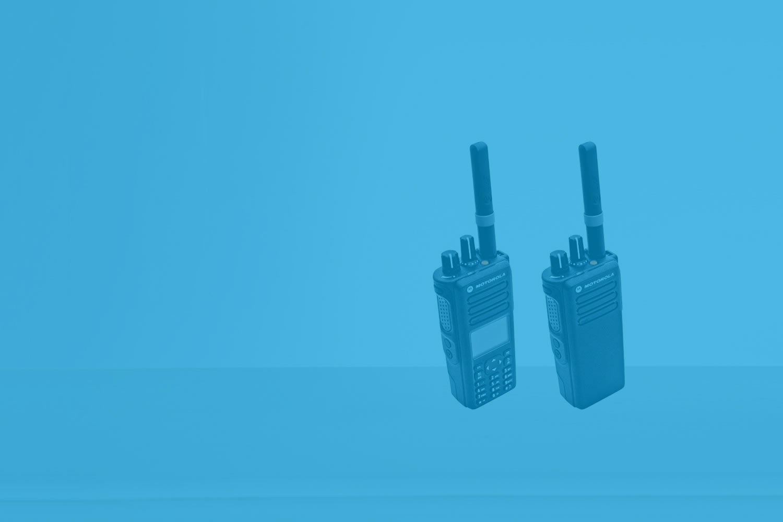 radiosoluciones-home-banner-1-azul